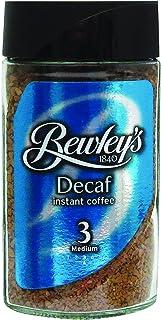 Bewley's Bewley's Decaf Instant Coffee, 3.5 Ounce