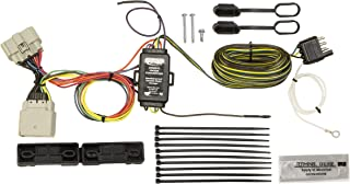 Hopkins 56009 Diode Dinghy Plug-In Simple Wiring Kit