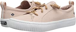 Sperry - Crest Vibe Creeper Linen