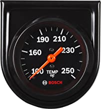 Best kia temperature gauge Reviews