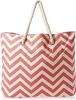 شارمنغ شارلي حقيبة للنساء حقائب تسوق