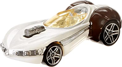 Best princess leia hot wheels Reviews