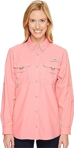 Bahama™ L/S Shirt