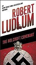 Best holcroft covenant book Reviews