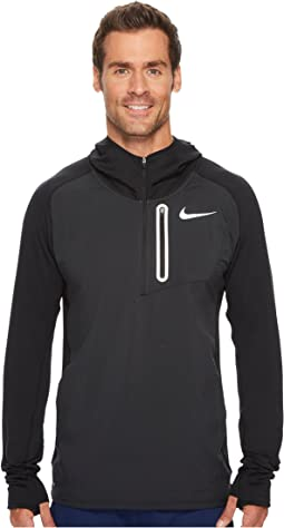 Nike - Therma Sphere Running Hoodie
