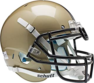 Army Black Knights Officially Licensed Full Size XP Replica Football Helmet