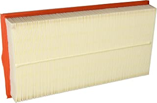 WIX Filters - 49817 Heavy Duty Air Filter Panel, Pack of 1