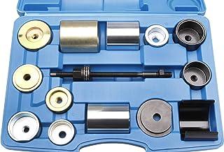 Suchergebnis Auf Für Einbau Abzieher Separatoren Werkzeuge Auto Motorrad