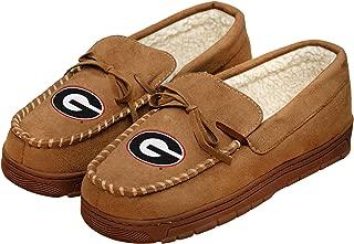 Best mens georgia bulldog shoes Reviews