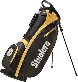 Wilson 2018 NFL Carry Golf Bag
