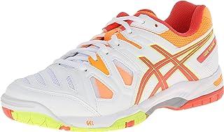 [ASICS] Women's Gel-Game 5 Ankle-High Running Shoe