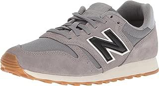 Men's 373V1 Sneaker