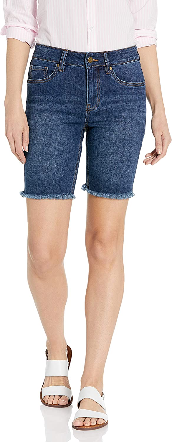 Sales of SALE items from new works dollhouse Cheap mail order shopping Women's Bermuda Shorts