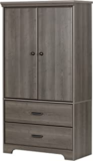 Best dresser or armoire Reviews