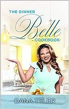 The Dinner Belle: Cookbook