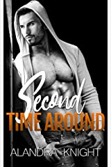 Second Time Around (Finding Our Forever Book 1) Kindle Edition
