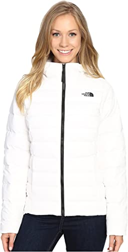 The North Face - Stretch Jacket