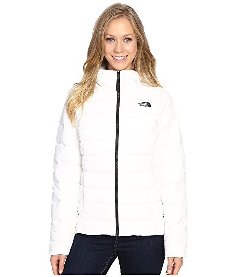 fa8d98afaf9a The North Face Stretch Jacket at 6pm