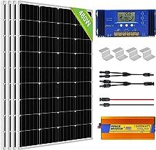 Suchergebnis Auf Amazon De Fur Solaranlage Garten