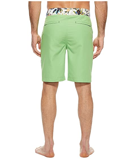 Graham Boardshorts Swim Dos Rios Robert Woven Z6qfA