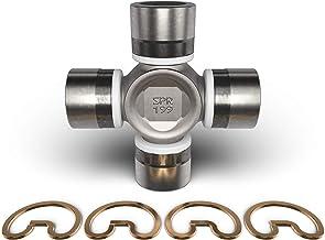 Spicer 5-1350X U-Joint Kit