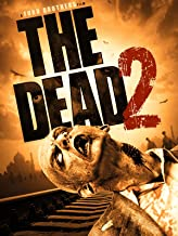 dead 2 india