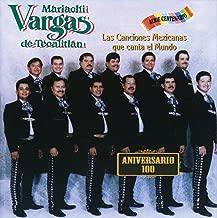 Las Canciones Mexicanas Que El Mundo Canta