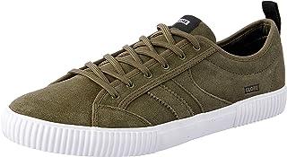 Globe Filmore Skateboarding Shoes