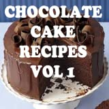 Enjoy chocolate cake recipes right on your Android Follow delicious recipes and gaze at the mouthwatering photos Carry your ingredient list with you always Simple ingredients make for simple preparation A great way to include chocolate cake recipes a...