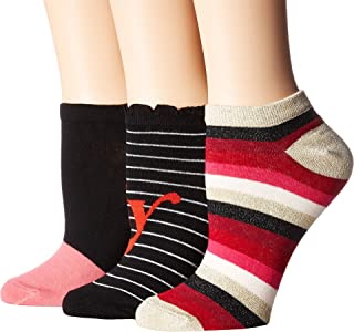 Best foxy lady socks Reviews