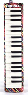 Hohner AIRBOARD37 37 Key Airboard with Bag