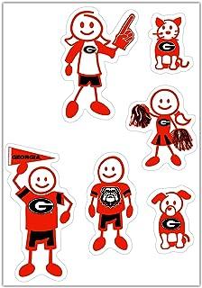 Suchergebnis Auf Für Poster Sticker Tapeten Für Basketball Fans 0 10 Eur Poster Sticker T Sport Freizeit