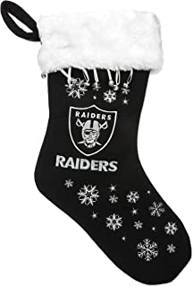 Best oakland a's stocking Reviews