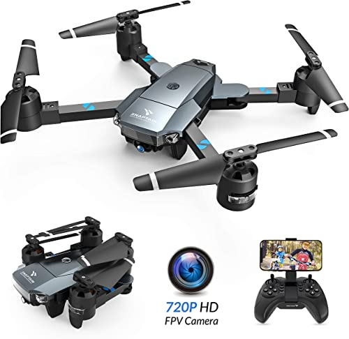 NEW PF725005 Remote Control Fly Pad For All Mini Drones Light And Compact C GIFT