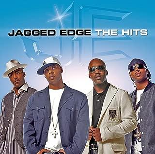 Best jagged edge good luck charm Reviews