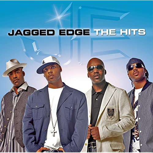 Lets Get Married Remarqable Remix Von Jagged Edge Feat Run Bei