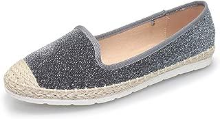Fliyeong Einfache Reise Oxford Tuch Schuhe Tasche Business Schuhe Aufbewahrungstasche Falttasche Schuhtasche