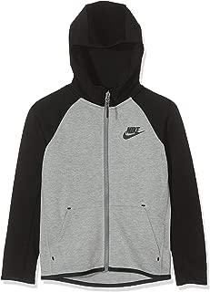 Amazon.it: Nike Felpe Bambini e ragazzi: Abbigliamento