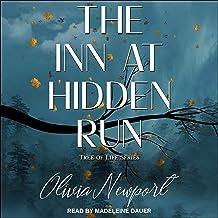 The Inn at Hidden Run: Tree of Life, Book 1