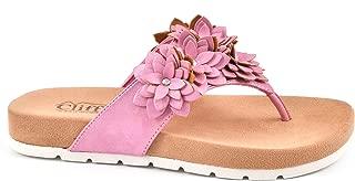 CLIFFS BY WHITE MOUNTAIN Shoes TERRIS Women's Sandal