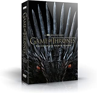 Best game of thrones season 6 box office Reviews