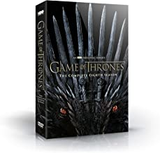 Show Ever Game Of Thrones