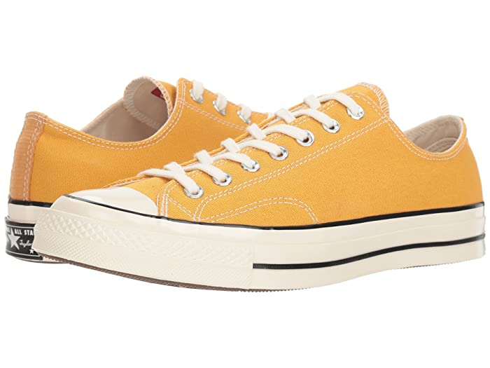 1970s Men's Clothes, Fashion, Outfits Converse Chuck Taylorr All Starr 70 Ox $79.95 AT vintagedancer.com