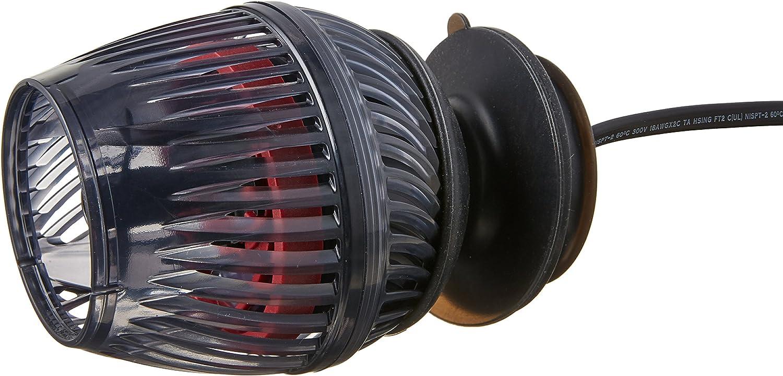 Koralia 3Rd Generation Circulation Pump