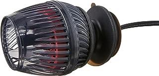 Hydor 60701150 Koralia 3G Third Generation Circulation Pump, 1950Gph/6.3watt