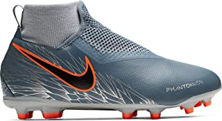 Nike Youth Phantom Vision Academy Dynamic Fit Multi Ground Soccer Cleats