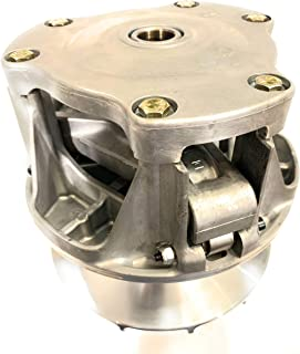 Polaris General 1000 New Primary Clutch (Pretuned With Weights & Spring !) 2016-2019