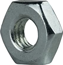 Best 12-24 coupling nut Reviews