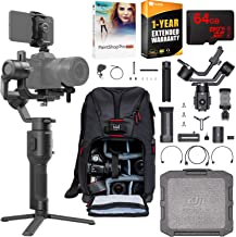 Best dji ronin m used Reviews