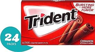 Best sugar free gum flavors Reviews